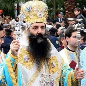 http://www.pravoslavie.ru/sas/image/101235/123556.p.jpg?rnd=489482
