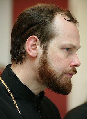 Игуман Филип (Рјабих)
