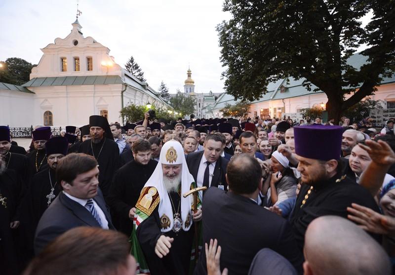 http://www.pravoslavie.ru/sas/image/101268/126821.b.jpg