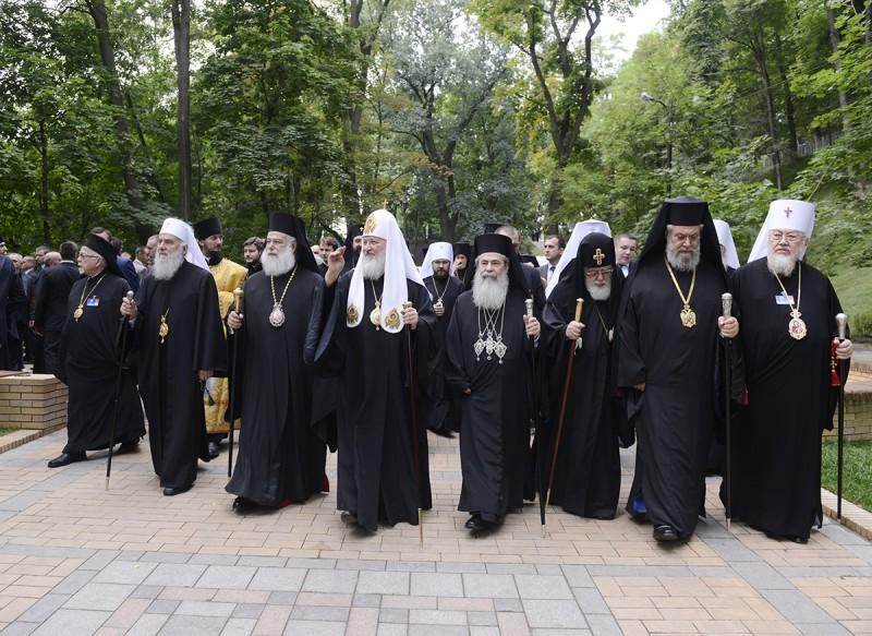 http://www.pravoslavie.ru/sas/image/101268/126827.b.jpg