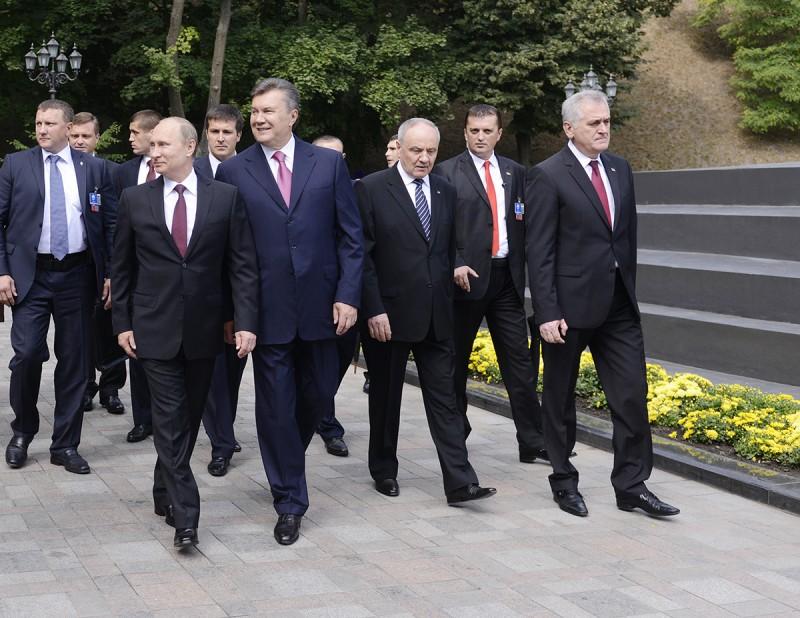 http://www.pravoslavie.ru/sas/image/101268/126828.b.jpg