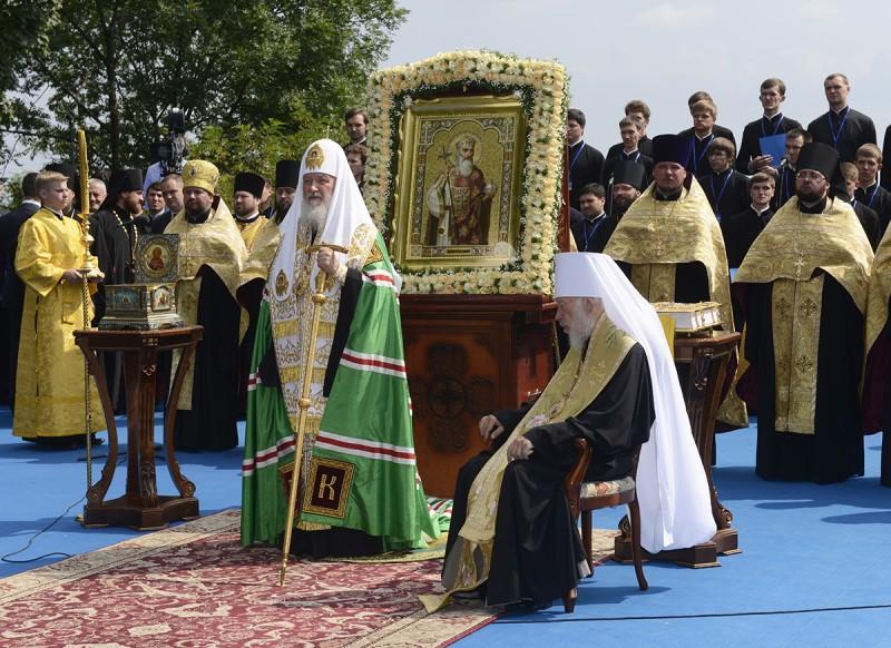 http://www.pravoslavie.ru/sas/image/101268/126834.b.jpg