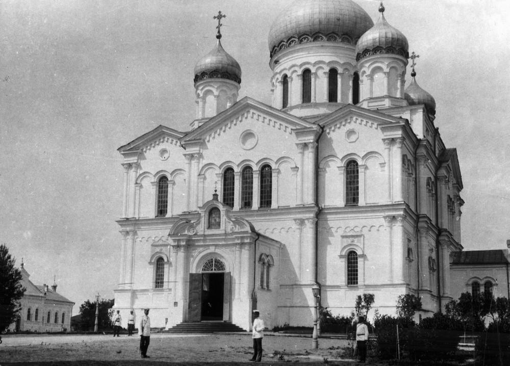 www.pravoslavie.ru/sas/image/101272/127254.b.jpg