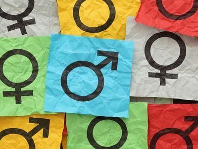 Гендерно-ориентированная Палата № 6