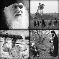 Иринарховский крестный ход: как всё начиналось
