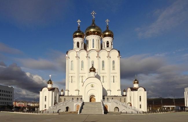 Картинки по запросу храм православный