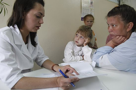 2 инфекционная больница города москвы