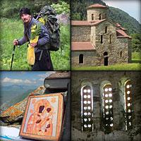 Кавказ, о котором забыли