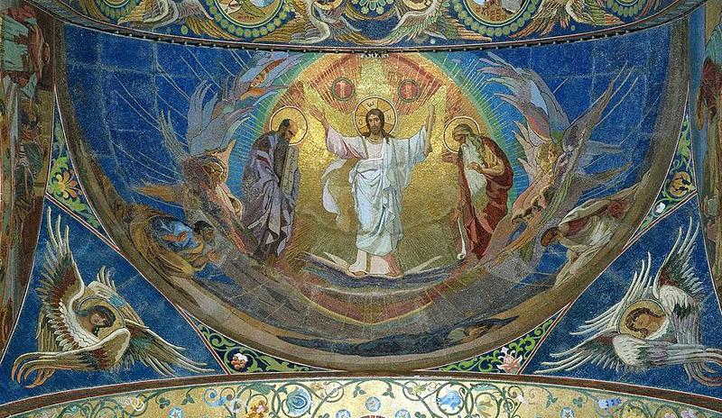 http://www.pravoslavie.ru/sas/image/101300/130032.b.jpg