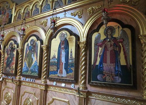 130512.p.jpg?0 Всемирното Православие - СВEТОГОРСКО БРАТСТВО: ЗА СТАРЕЦА ЕФРЕМ И ОСНОВАНИТЕ ОТ НЕГО МАНАСТИРИ В АМЕРИКА