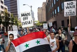 Photo: Reuters / David Ryder