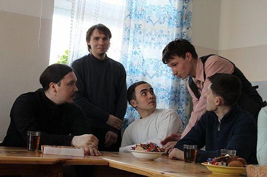 Фото: hnir.ru