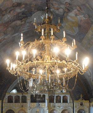 crkva-ruzica2