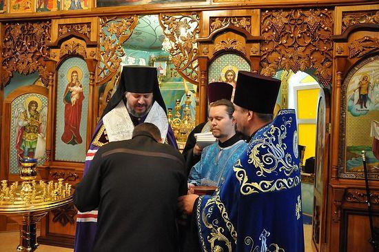 Фото: пресс-служба ГУФСИН по Приморскому краю