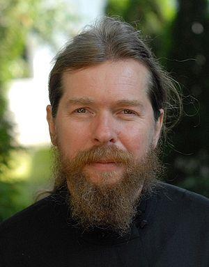 Архимандрит Тихон (Шевкунов). Фото: А. Горяинов / Православие.Ru