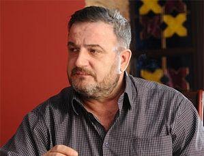 Григорий Спичак