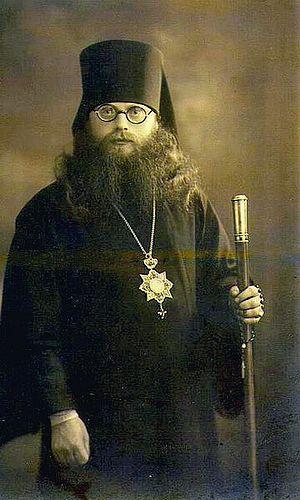 Епископ Николай (Карпов)