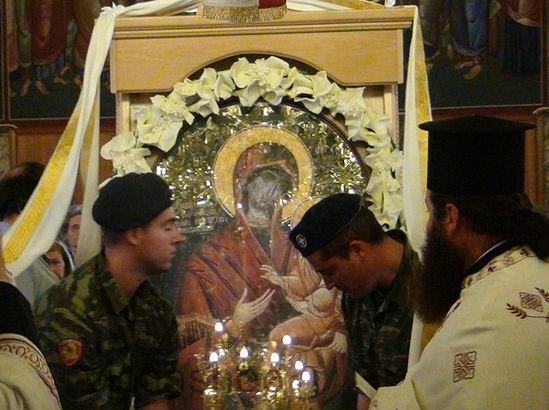 http://www.pravoslavie.ru/sas/image/101390/139053.p.jpg