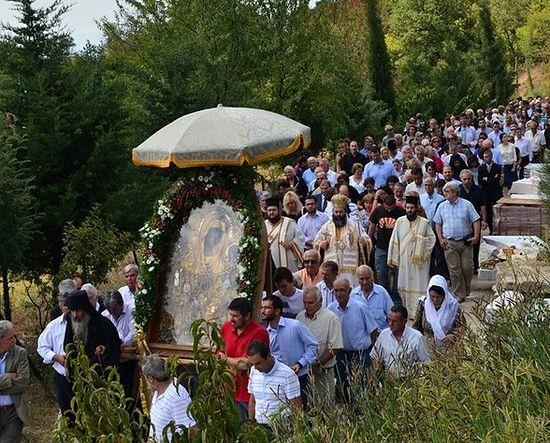 http://www.pravoslavie.ru/sas/image/101390/139056.p.jpg