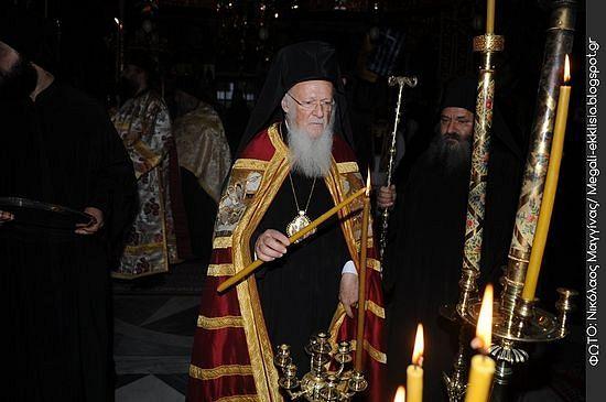 Фото: http://www.amen.gr/