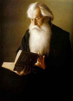 http://www.pravoslavie.ru/sas/image/101397/139772.p.jpg?0.18600742239505053