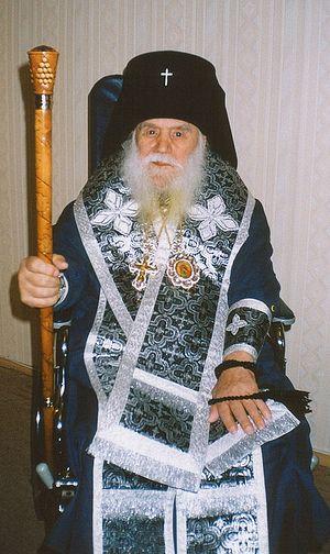 Великий пост. Санаторий Ясные зори, 2002 г.