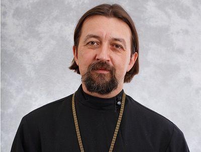 Церковная жизнь Москвы 80-х годов прошлого века