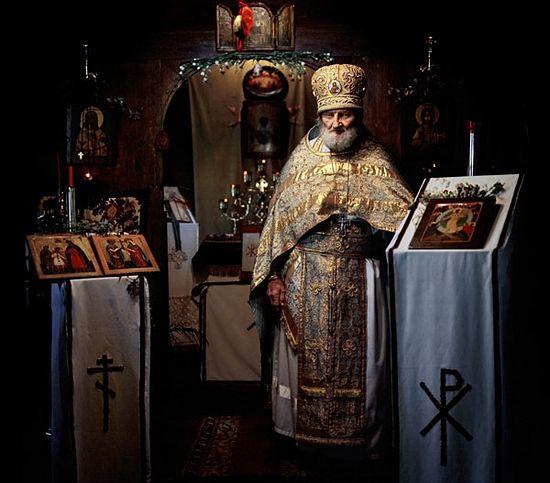 Фото: М. Козырев