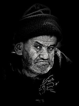Фото: Mumji Serghei / bald.photodom.com