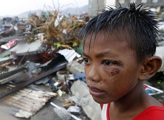 Фото Erik De Castro | Reuters