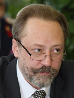 Дмитрий Сивиркин