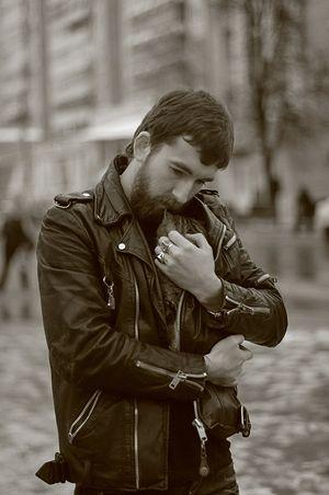 Фото Геннадия Комарова.