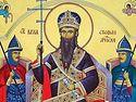 Молитва светом великомученику Стефану Дечанском