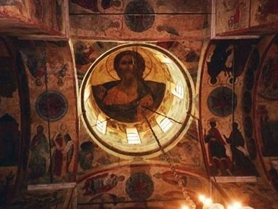 The Difference Between Orthodox Spirituality and Other Traditions
