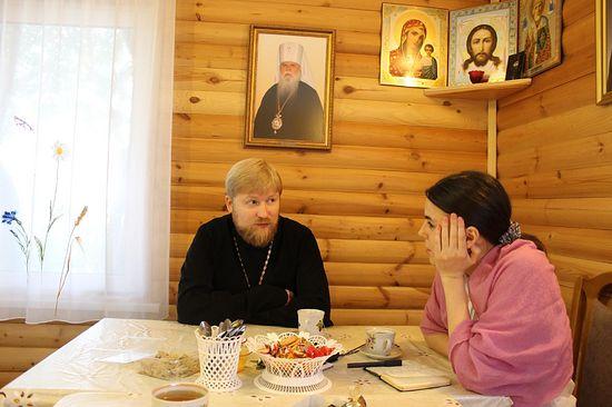 Фото: Екатерина Емельянова