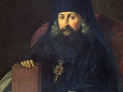 Святитель Игнатий (Брянчанинов) о ступенях молитвы Иисусовой