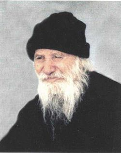 146934.p Всемирното Православие - КОЙ Е ПРЕПОДОБНИ ПОРФИРИЙ (КАВСОКАЛИВИТ)