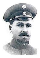 Валериан Альбанов
