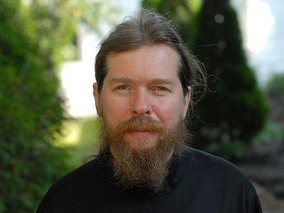 19 декабря архимандрит Тихон (Шевкунов) прочтет последнюю лекцию в рамках катехизического проекта «Мир веры»