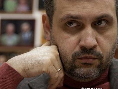 Владимир Легойда: «Антиклерикальная волна спала, и это хороший итог года»