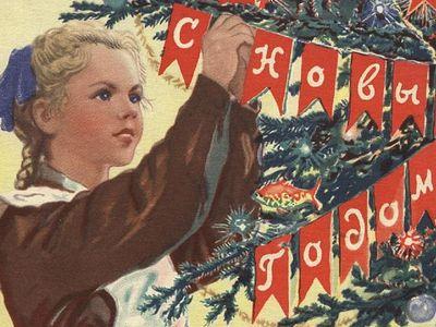 «Первое Рождество запомнилось запахом мандаринов и ладана»