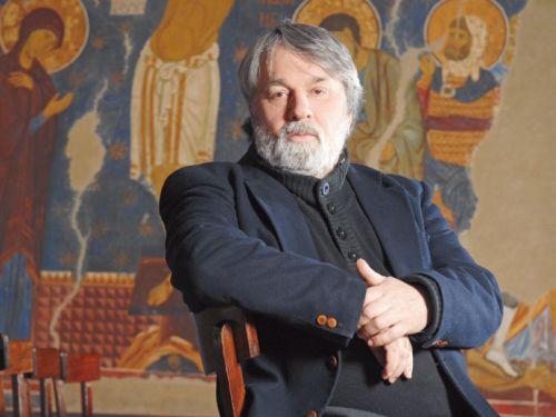 Драгослав Павле Аксентьевич