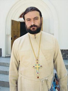 http://www.pravoslavie.ru/sas/image/101540/154027.p.jpg