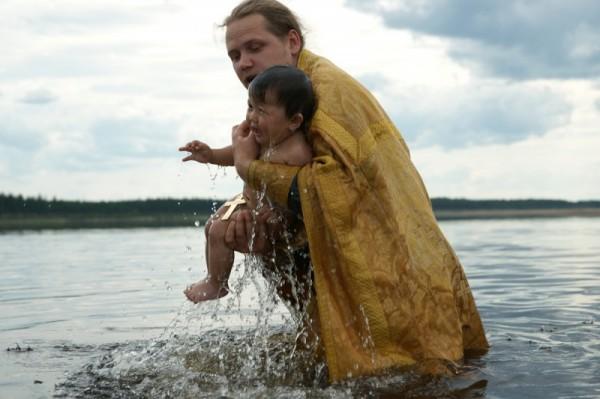 operațiuni varicoze în yakutsk gel pentru tratamentul varicozei