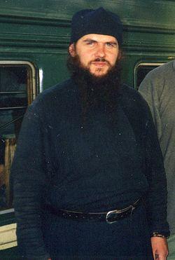Крај 1990-их