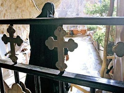 Освобождение монахинь из Маалюли: много новостей, и почти никакого результата