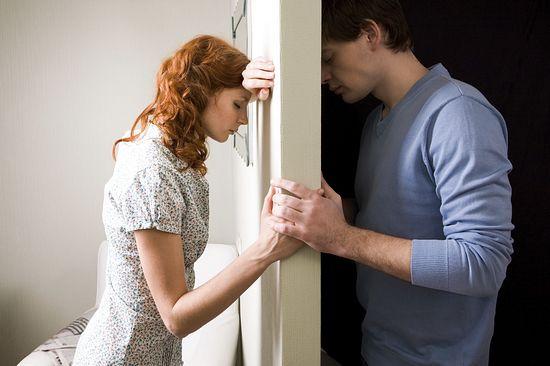 Батюшка муж полюбил другую и мне изменил брак венчаный что мне делать