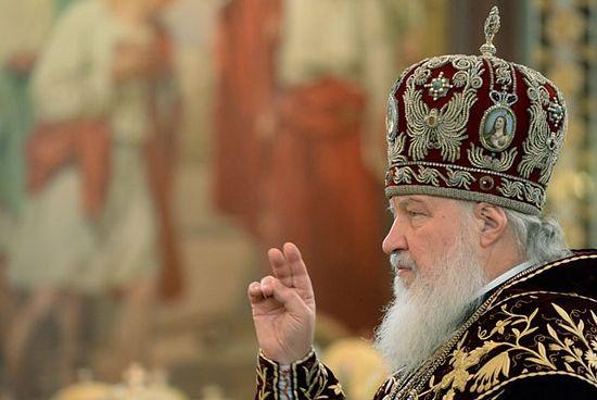 Фото: Сергей Пятаков/ РИА Новости www.ria.ru
