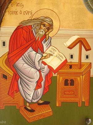 http://www.pravoslavie.ru/sas/image/101587/158702.p.jpg?0.4987450768239796