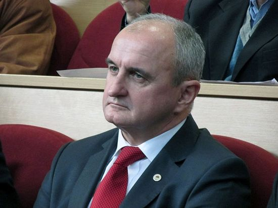 Петар Ђокић, Фото: СРНА